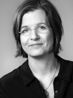 Birgit Kühl