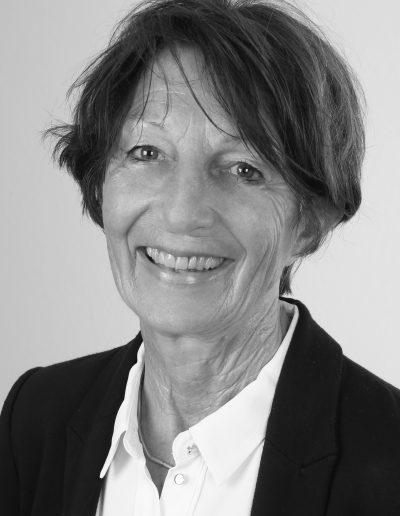 Anne Kowalski