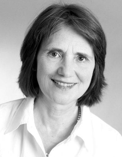 Elisabeth Jöde