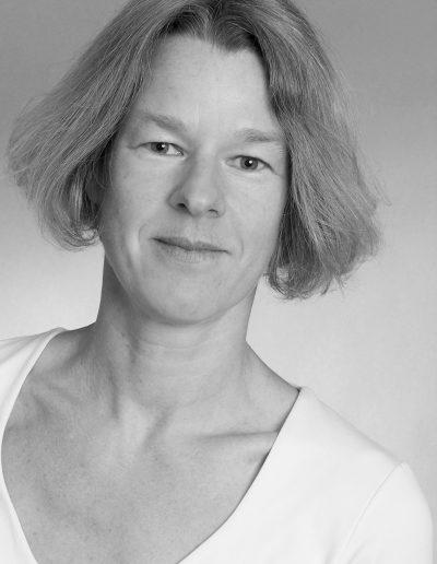 Ulrike Kurzbach
