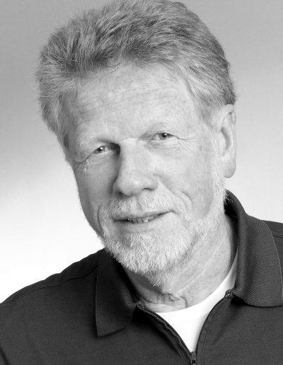 Jürgen Lütjens