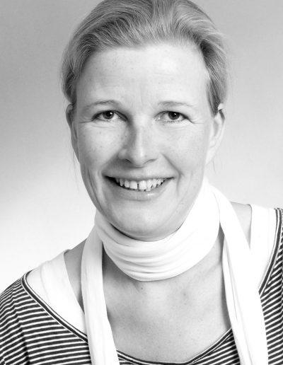 Angelika Schuh