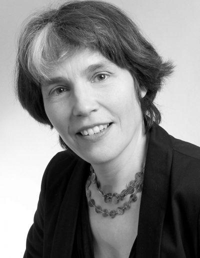 Inga von Bredow